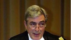 La Corte dei conti strizza l'occhio a Silvio Berlusconi sul condono fiscale: