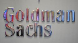 Crisi, Hatzius della Goldman Sachs: