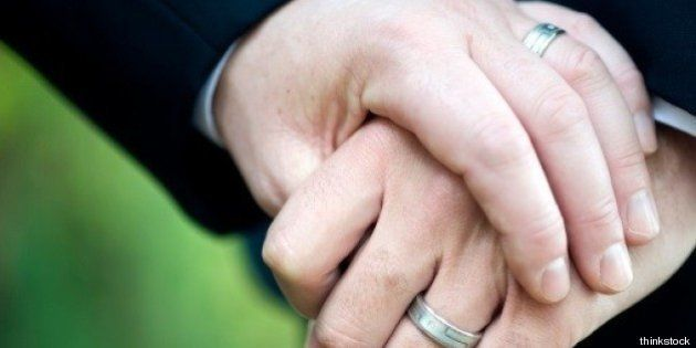 Omofobia: gay ucciso, era vice direttore di un aeroporto