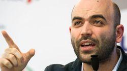 Bertoldi contro Saviano: