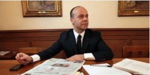 Truffa all'Inps: indagato il senatore di Scelta Civica Aldo Di
