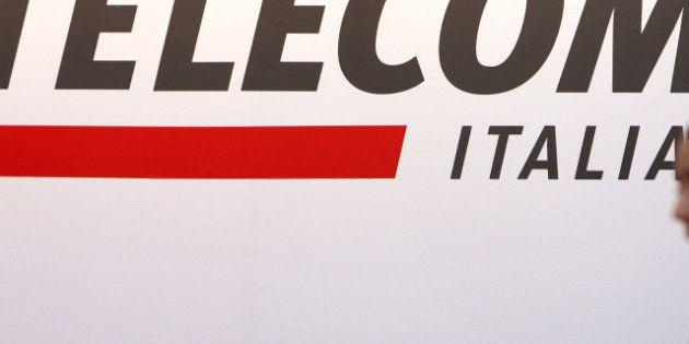 Telecom, tutti i nodi dell'offerta di