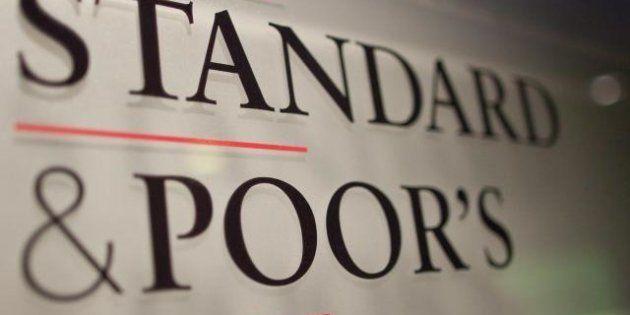 Rating Italia: la procura di Trani boccia gli analisti di S&P e Fitch. Sulle banche giudizio