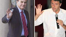 La Rai si sveglia: disponibili a ospitare un confronto. Ma Bersani dice no. E a Renzi: polemica