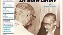 Papa Francesco e il suo rapporto con la dittatura militare, la stampa argentina si