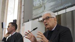 Alla Biennale Arte 150 artisti dal mondo. Per la prima volta la Santa