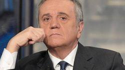 Chiedi ai candidati: Maurizio Sacconi: