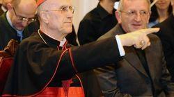 Salesiani sull'orlo del fallimento. Bertone: