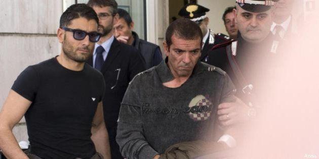 Sparatoria a Palazzo Chigi, Angelino Alfano riferisce al Parlamento. Luigi Preiti parla ai pm (DIRETTA,
