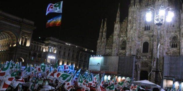 Elezioni 2013, occhi puntati sulla Lombardia, Pierluigi Bersani comincia il tour dalla Brianza, Silvio...