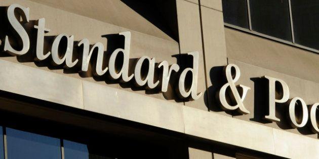 Stati Uniti: il governo americano fa causa a Standard&Poor's, l'agenzia di rating accusata di frode