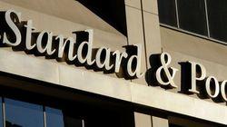 Il governo Usa fa causa a Standard&Poor's per la crisi del 2008