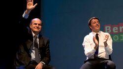 Il 'fattore Renzi' per il Pd: al sindaco il compito di pescare tra berlusconiani e grillini delusi, anche a costo di dire l'o...