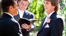 Dopo la Francia, anche la Gran Bretagna. Primo passo verso i matrimoni gay. E anche al
