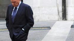 Elezioni 2013: l'effetto Imu non c'è (FOTO)