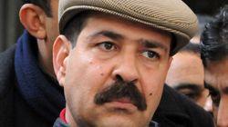 Tunisi: assassinato Chokri Belaid, uno dei principali leader dell'opposizione