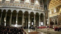 Parrocchie sinistre: i cattolici impegnati scelgono Pier Luigi