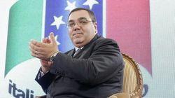 Inchiesta Lavitola, sequestrati immobili al senatore De