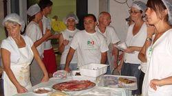 #occupypd, circolo in provincia di Perugia: