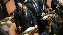Governo Letta, è già battaglia su Imu e Convenzione per le riforme. L'ultimatum di Silvio Berlusconi. E nel Pdl avanza il fro...