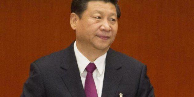 Cina, un'agenda per la nuova