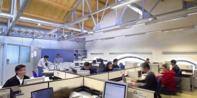 Business: la competitività passa da cloud, mobilità e collaborazione online. Il rapporto di Insead e...