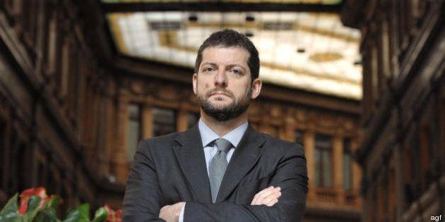 Governo Letta, i nomi di Scelta Civica per sottosegretari e vice ministri: Andrea Romano, Carlo Calenda,...