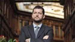 La partita di Scelta Civica per sottosegretari e vice ministri: Romano, Calenda, Merloni,