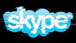 Il tuo Skype ora si può