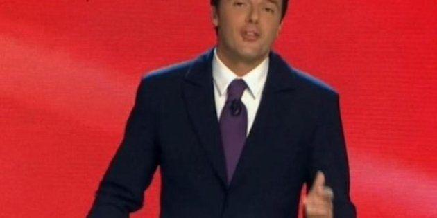 Primarie 2012 centrosinistra, chi ha vinto il confronto tv? I principali quotidiani italiani spaccati...