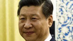 Cina: ritratto di Xi Jinping, il prossimo presidente già in bilico tra continuità e riforme
