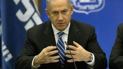 Israele: raggiunto l'accordo per il nuovo