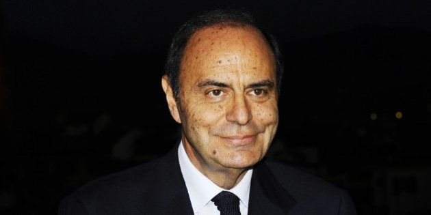 Bruno Vespa in Rai guadagna 6,3 milioni di euro per tre anni. Ma Renato Brunetta parla di Crozza