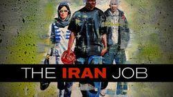 Teheran oggi a tempo di rap. Tutto il contrario del colossal Argo
