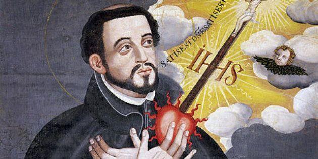 Papa Bergoglio: il nome un omaggio a Francesco d'Assisi o al santo gesuita? Padre Lombardi non esclude...