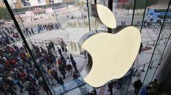 Apple lancia l'Ibond. Domanda boom per l'obbligazione che serve a Cupertino a scansare le tasse sul suo tesoro