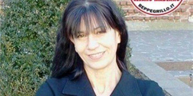 M5S, Giovanna Mangili si dimette: la più votata dagli attivisti in Lombardia lascia. Dietro il gesto...