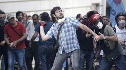 Terzo morto nelle proteste in Turchia