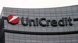 Unicredit sorprende con una cedola di 9