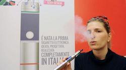 Italia seguirà il modello francese, vietato il consumo nei locali