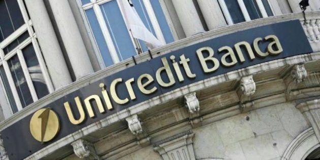 Intesa SanPaolo e Unicredit, i conti migliorano grazie ai titoli di
