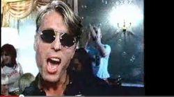 Trovato morto il cantante Mo-Do: celebre negli anni '90 con la canzone dance
