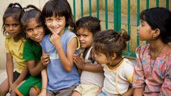 L'India non è un Paese per bambine: dopo le violenze, le umiliazioni di medici e