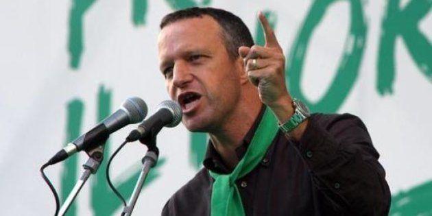Elezioni 2013, intervista a Flavio Tosi: