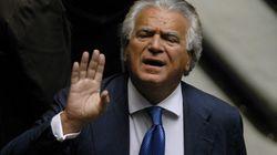 Berlusconi piomba a Roma per convincere Monti a votare Schifani. Verdin in campo per pressare i montiani. Scelta Civica