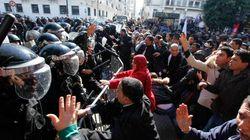 Tunisia nel caos dopo l'uccisione di Belaid. Il premier: