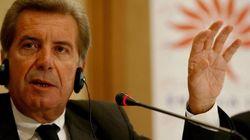 Enel: risultato netto dei primi nove mesi 2012 in calo a 2,8 miliardi. Pesa la riduzione dei consumi dell'area