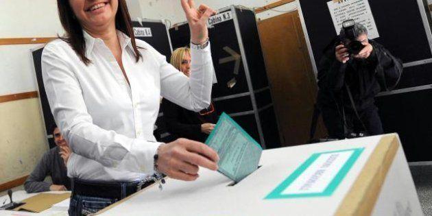 Lazio, Lombardia, Molise: si vota il 10-11 febbraio 2013. E il Quirinale frena i partiti: le politiche...