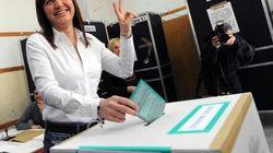 Lazio, il Viminale sblocca l'impasse. Pressing dei partiti per un election day con le politiche, ma il Colle frena: prima la...