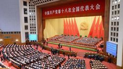 Cina: chiuso il Congresso, domani la nuova